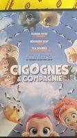 Cigogne & compagnie - Produit