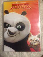 Kung fu panda - Product