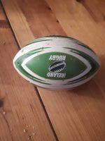 ballon de rugby miniature - Product
