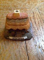 Miniature Irish Cottage - Produit - fr