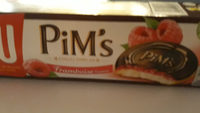 pim's - Product