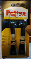 instant glue - Product