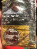 Tabac Fleur du Pays - Produit