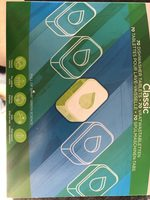 tablet poor lave-vaisselle - Product