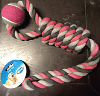 Dog Toy - Produit