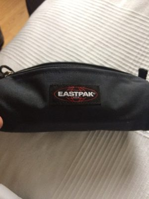 Eastpak - Product