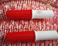 Sifflet DEXTROSE - Product