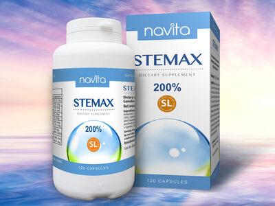 STEMAX SL - MOBILIZATION OF AUTOLOGOUS STEM CELLS - Product - en