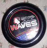 gel POMADE waves - Product