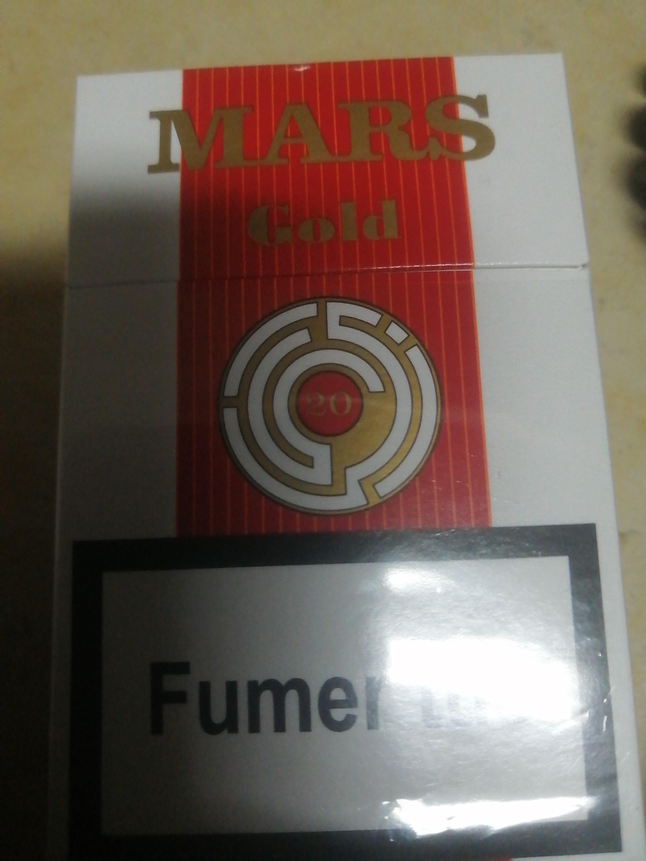 mares gold - Product - af