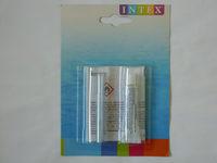 Repair kit [#59632NP] - Product