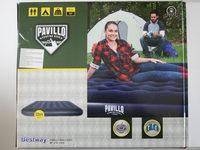 Надувная кровать Horizon (Королевский размер (King)) - Product - ru