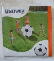 Футбольный мяч [#14957] - Product