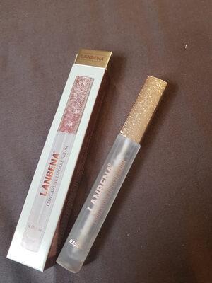 lanbena - Product - fr