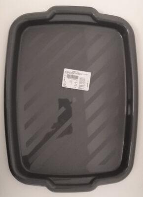TEDi Tablett 45 x 33 cm - Product - de