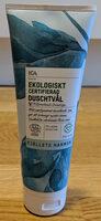 Ekologisk Certifierad Duschtvål Fjällets Harmoni - Product