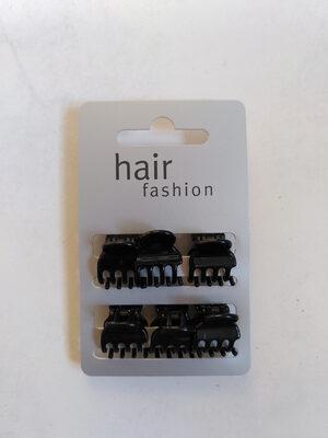 Hair Clip - Product - en
