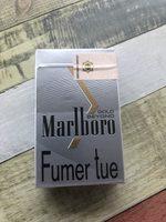 Marlboro - Product