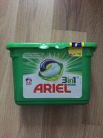 ariel 16 - Product