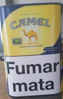 Tabac camel - Product