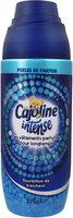 Cajoline Intense Perles de Parfum Tourbillon de Fraîcheur - Product - fr