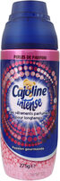 Cajoline Perles de Parfum Passion Gourmande - Product - fr