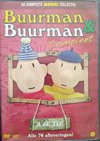 Buurman & Buurman Compleet - Product - nl