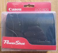 Soft Case DCC-1570 - Product - fr