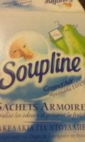 soupline - Produit - fr