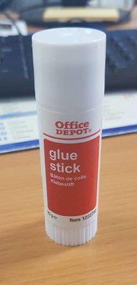Glue Stick - Produit