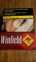Winfield - Product