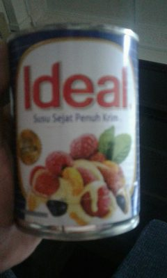 Ideal - Product