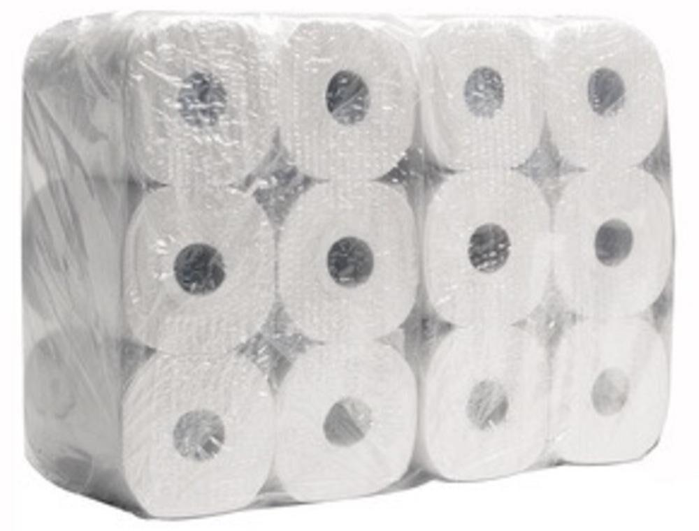 WC Papier Clever - Produit - de