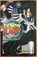 Demon Slayer - Product - fr
