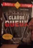 Claude geux - Product - fr