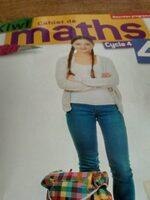 Math - Product - fr