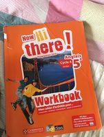 Workbook - Product