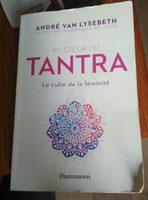 Au coeur du tantra - Produit