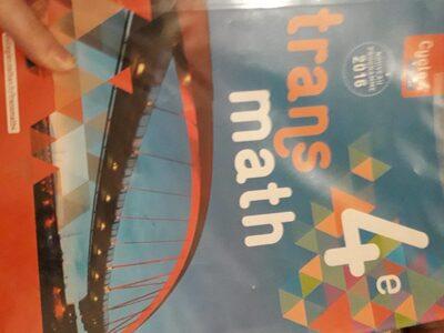 M2th - Produit - fr