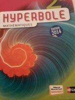 Hyperbole - Product