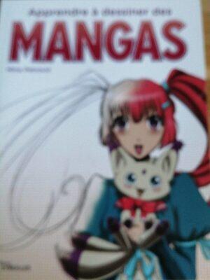 Manga - Produit - fr
