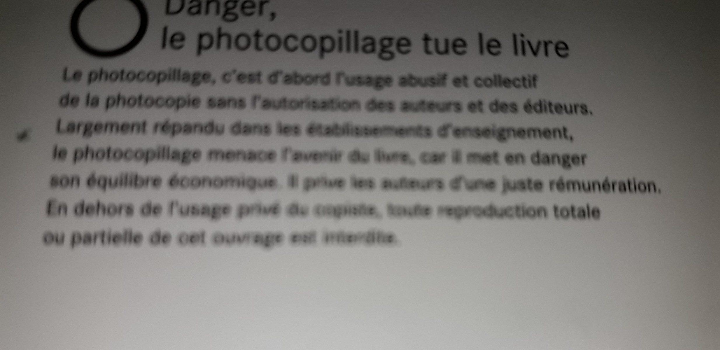 Histoire 2de - Ingredients