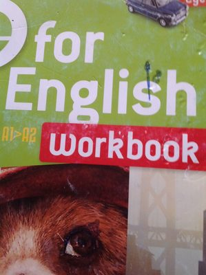 efor english - Product