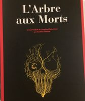 L'arbre aux morts - Product