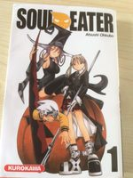 Soul Eater - Product