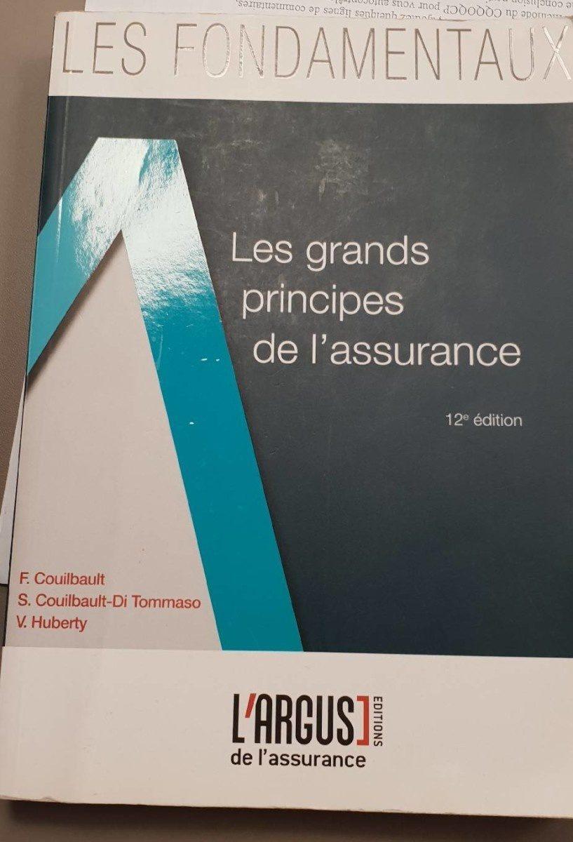 Les fondamentaux - Produit - fr