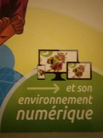 Maths cahier d'exercices 3e cycle 4 - Ingredients
