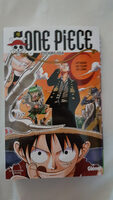 One Piece.  4 - Product - fr