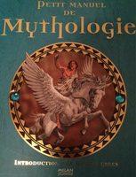 Petit manuel de Mythologie - Produit