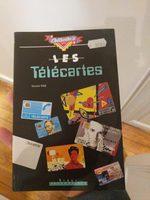 Les Télécartes - Product - fr